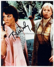 TYNE DALY AUTOGRAPH *CAGNEY & LACEY* HAND SIGNED 10X8 PHOTO - $27.08