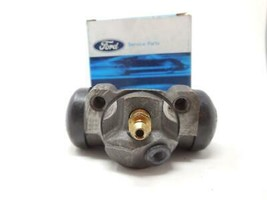 NEW OEM FORD F150 Rear Drum Brake Cylinder D30Z2261D SHIPS TODAY - $23.62