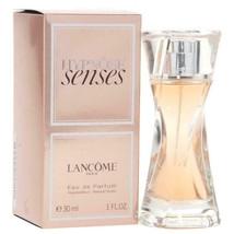 Lancome Hypnose Senses EDP 1 Unze / 30 ml Eau de Parfum Women Rare... - $127.08