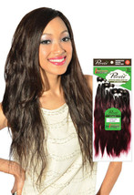 PURETE Brazilian Remy 7PCS Multi-Pack - $99.89+