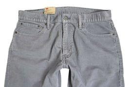 NEW LEVI'S STRAUSS 514 MEN'S ORIGINAL SLIM FIT STRAIGHT LEG JEANS PANTS 514-0374 image 4