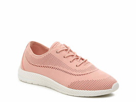 Easy Spirit Gerda Sneaker Light Pink Size 5 M - $39.44 CAD
