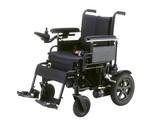 Drive medical cirrus plus folding power wheelchair 0 large thumb155 crop