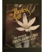 The Priceless Gift - The Poems of Helen Steiner Rice-Recollection by Fre... - $5.00