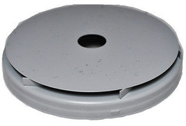 Ametek Lamb 18.3cm Motor Papelería Ventilador, 31501-01, 05-8630-07 - $18.02