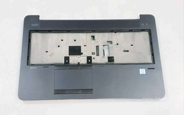 Genuine HP Zbook 15 G3 Touchpad Palmrest 850944-001 850147-001 - $64.35