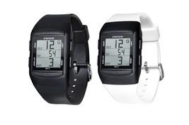Scoreband Pro Wrist Watch, Multi Sport - $43.72 CAD