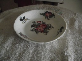 Chas Field Haviland CHF131 fruit bowl 8 available - $4.90
