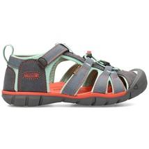 Keen Sandals Seacamp II Cnx, 1022990 - $217.00
