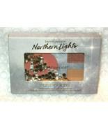 bareMinerals Northern Lights Eye & Cheek Palette- Gen Nude* Rose Golds- NIB - $11.85