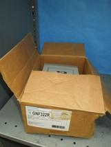 Siemens GNF322R Heavy Duty Safety Switch Non-Fused 60A 600V NEMA Type 3R... - $100.00