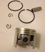 Stihl BR320, BR380, BR400, BR420 piston kit replaces 4203-030-2001 - $23.77