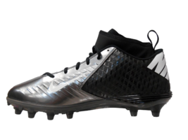 Nike Superbad Pro Football CLEATS-SIZE 11.5-AUTHENTIC-BRAND New Retail $110 - $39.99