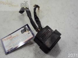 Honda CB1000 Custom 1000 TAIL & BRAKELIGHT WARNING UNIT - $24.95