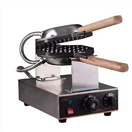 Primary image for Electric waffle machine/ 110V/220V Non-stick egg waffle maker Electric Eggettes