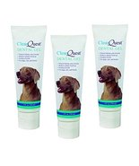 Dental Gel For Dogs & Cats - Non-toxic Formula Cleans Teeth & Freshen Br... - $30.93