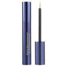 Yeelen Eyelash Eyebrow Growth Serum Grows Longer, Fuller, Thicker Lashes... - $16.91