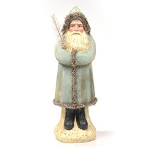 Ragon House SS-RGN-11812 Collectible Figurines Blue - $36.49