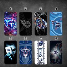 tennessee titans iphone 7 wallet flip case iphone 6 6plus 7 X XR XS MAX case - $17.99
