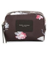 Marc Jacobs Cosmetic Bag Ballerina Small Pouch NEW - $69.30