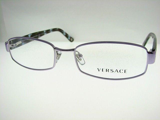 3e1262702d3c New Authentic Versace Eyeglasses VE1176 1029 and 50 similar items. S l1600
