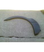 00 Montana RH Rear Wheel Quarter Flare Moulding / ONLY FITS LONG WHEELBA... - $34.99
