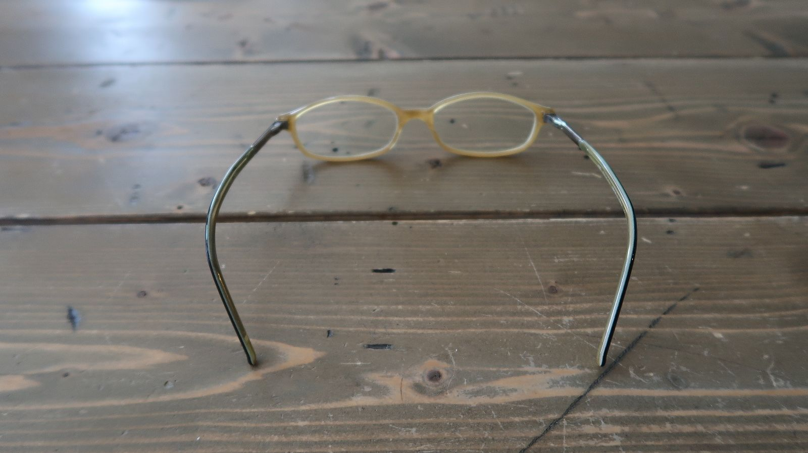 4789cc409d Authentic Gucci Gg 2468 S2G Eyeglasses Black and 33 similar items