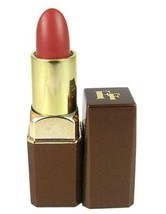 Fashion Fair Lipstick  ~ PRIDE [8172] ~  Brand New  - $17.99