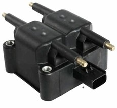 Fits      VARIOUS MODELS IGNITION COIL - $29.65