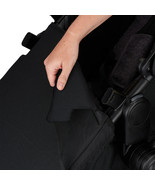 Evenflo Pivot Modular Travel System w/SafeMax, Sandstone - $364.30