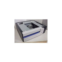HP LaserJet CP3520,CP3525 AND CM3530 500 sheet feeder/ tray  CE522a - $69.99