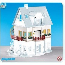 PLAYMOBILÂ Playmobil Floor Extension for Suburban House - $59.03