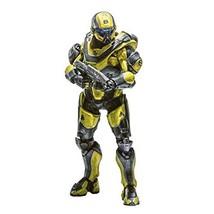 McFarlane Halo 5: Guardians Series 1 Spartan Athlon Action Figure - $63.86