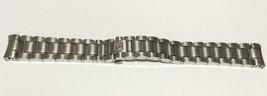 Omega Speedmaster 3513-50 genuine bracelet watch band UNUSED - $613.60