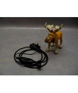 Mag one Earbud w/inline Microphone & PTT Motorola PML4442A - $20.19