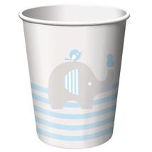 Little Peanut Boy 9 oz Hot/Cold Cups/Case of 96 - $52.00