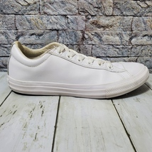 Converse All Star CT Street Slip-on Sneakers sz 5 Youth - $25.00