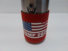 Buy 1 Get 1 Free MAGA Keep America Great Donald Trump 2020 Coffee Cup Mu... - $4.94