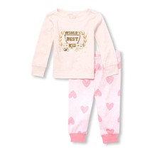 dabd2c03b NWT The Childrens Place Daddy s Princess and 29 similar items