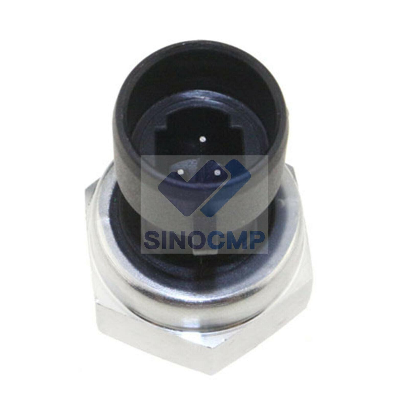 5V G1/4 0-1.2 MPa/ 0-150PSI Pressure Transmitter Water Gas Oil Pressure Sensor