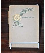 Brilliants Selected From The Writings Of Henry C. Potter, D.D., LL. D. [... - $98.99