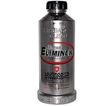 Ultra Eliminex