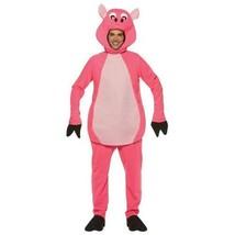 PIG ADULT COSTUME M680-GC6506 - $61.27