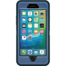 OtterBox Defender Case Iphone 6/6s - $42.99