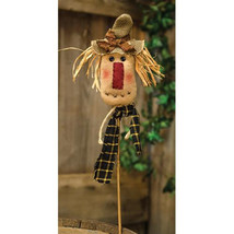 Scarecrow Pick - $33.15