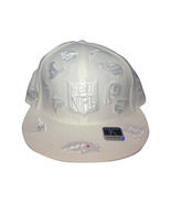 1454962524reeb hat 55 white 1 thumbtall