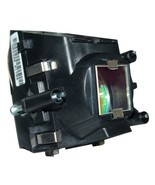 3D Perception 400-0402-00 Philips Projector Lamp With Housing - $95.99