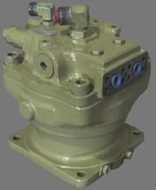 Caterpillar Excavator D6N & D8N Hydrostatic Steering Pump - $2,097.83