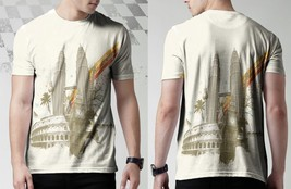 discover the world Limited Tee Men - $23.90