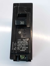 Siemens Model Q130 30A 1 Pole Circuit Breaker Type QP - $12.16